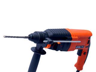 Ciocan rotopercutor P.I.T P22604- garantie 1an - livrare gratuita!!credit-agroteh