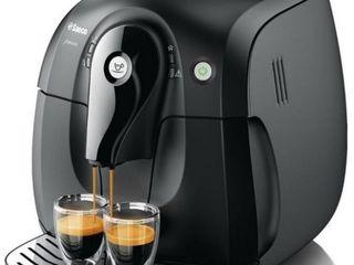 Диагностика, ремонт кофемашин