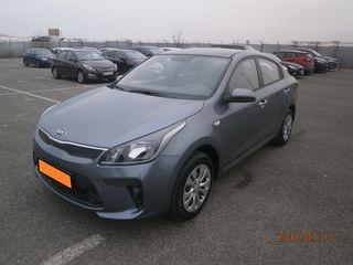 Прокат автомобилей в кишиневе и по всей молдове