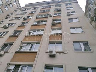 40m2/Armenească/vânzare apartament.