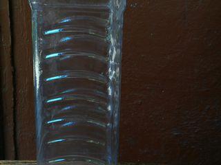 Продам ПЭТ бутылки 1 литр (170шт) и крышки к ним!
