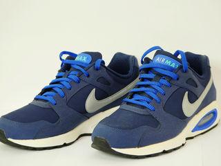 Новые кроссовки Nike Air Max. 41 размер.