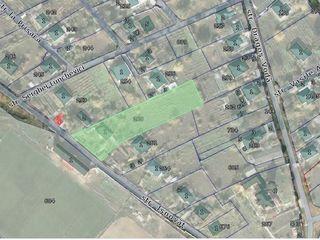 Земельный участок под строительство - 24 сот. в Сурученах