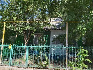 Urgent!!! Se vinde casă în centrul or. Florești