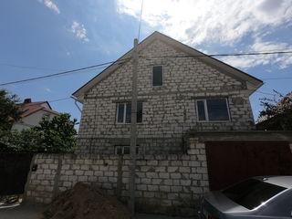 Se vinde casa urgent 56000