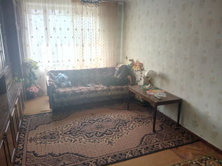 Продам 1 комнатную квартиру-21000 евро яловены.торг