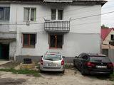 Apartament cu 2 odai, centrul or. Straseni