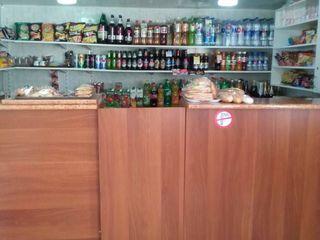 Продам  барную стойку и столы