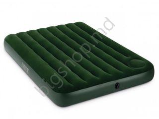 Intex velur 1520x2030x220. новейшие продукты!