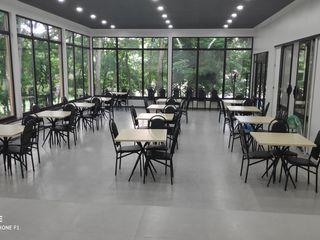Sala de ședințe