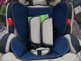 Scaun auto Macaca Comfort 9-36 kg / Детские Автокресла
