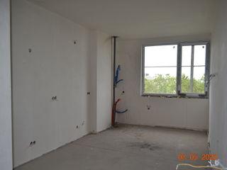 Art Urban Grup propune la Valea Trandafirilor apartament de 48 m2 în variantă albă finisat!!!