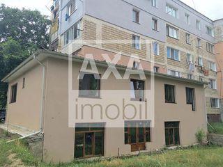 Vânzare apartament cu 5 camere cu euroreparație! Poșta Veche! 67700€