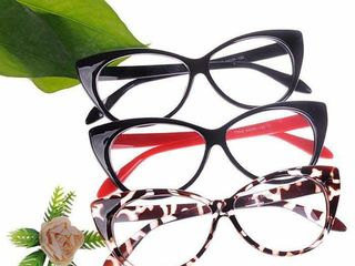 Ray Ban, Tom Ford 185 lei