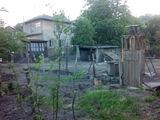 Casa in or. Soroca - centru