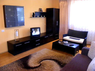 Apartament 2 odai,63m2, 23700 Euro