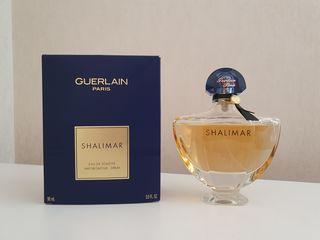 Parfum pentru dame Guerlain Shalimar