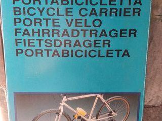 Продаю велобагажник