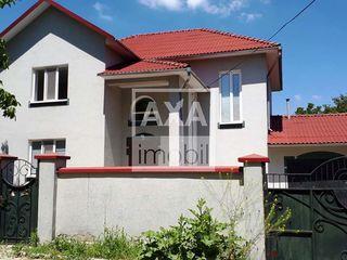 Vânzare casă în 2 nivele-reparație euro! 109 900€