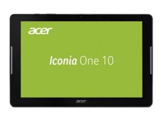 Acer Iconia Tab 10  Gold Black/ 16 GB/ LTE/ B3-A32