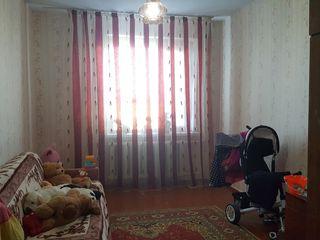 De vinzare urgent apartament cu 2 odai Spirina, Cahul