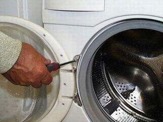 Ремонт стиральных машин район зюзино обслуживание стиральных машин bosch Улица Сущёвский Вал