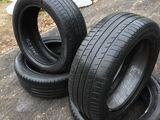 215/50 R17 Michelin