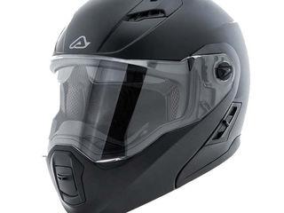 Шлемы модуляры Darwel Acerbis