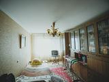 Продается 4х-комнатная квартира на чеканах