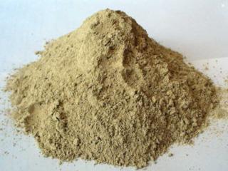 Кукурузная барда кормовая.цена 1200 лей тонна.