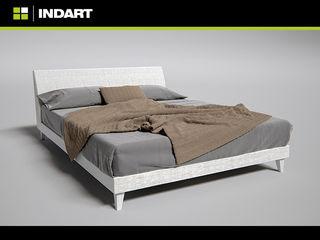 Кровати, спальни Lights. Dormitoare, paturi Lights