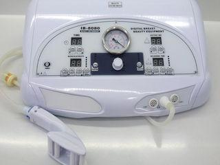 Аппарат для вакуумного массажа IB-8080