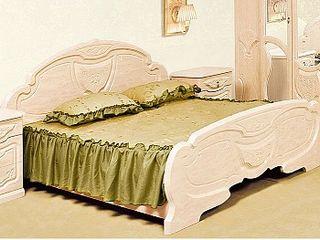 Pat din lemn.Asigura un somn bun.Intra si descopera o gama variata-Apeleaza-ne! Vezi Aici Modele de