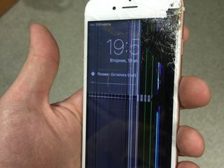 Замена дисплея/стекла на IPhone 6/6s/6s plus/7/7plus/8/8/plus/x/xr/xs max/11