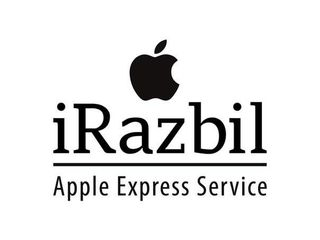 Замена стекла Apple Samsung !!!