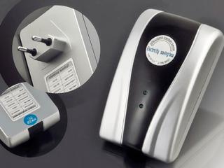 Экономия электричества в доме! Saving Box !