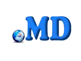 зона домена регистрация