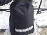 Rucsac Puma original 400lei
