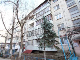 Apartament cu 1 camere   Buiucani   Ion Creanga
