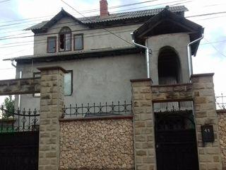 Pret nou! Casa buna de locuit cu 2 nivele, Ciorescu.