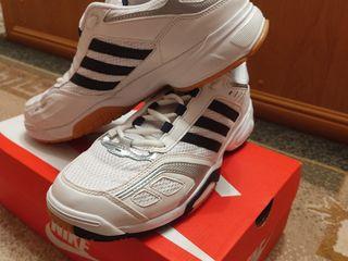 Incaltaminte Sportiva/спортивные обуви
