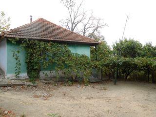 Дом в рассрочку возле Вадул луй Водэ