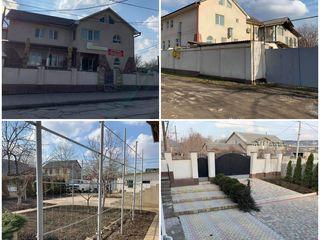 продается дом,Бельцы