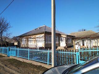 Продам дом в Новых Биличенах
