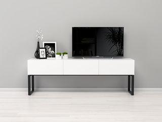 Стенка TV