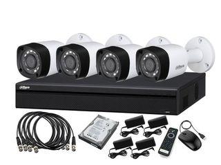 SecurityPro.md - предлагает Качественную установку Видеонаблюдения по приемлемым ценам.
