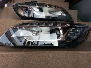Vând faruri noi pentru Audi Q7