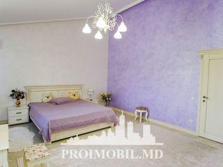 Chirie casă, Centru, 2 nivele, 2 camere+living, 1100 euro!