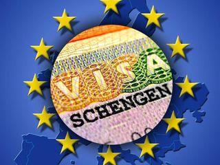 Viza Poloneza, Schengen, Польская Виза, Шенген, Asigurare