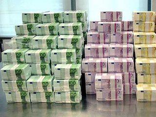 Срочный выкуп доли квартиры в Кишиневе за 90% от ее рыночной стоимости